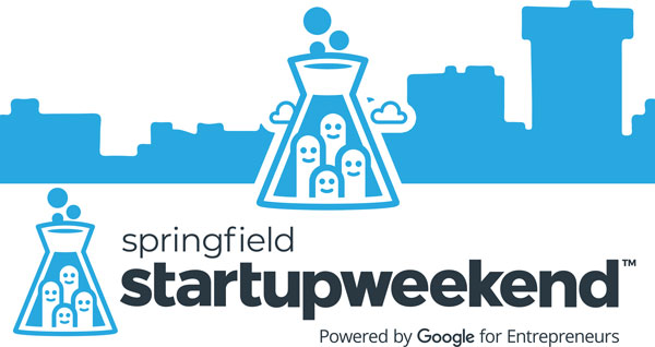 Press Release – Startup Weekend Springfield Hosts Fourth Annual Event